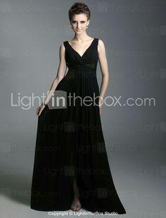 80dfe0f22f1f 25 Best Dress ideas images | Wedding party dresses, Evening dresses ...