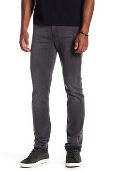 The Slim Fit Jeans by Joe's Jeans on @nordstrom_rack