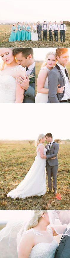 Casamento DIY Rosa e Dourado