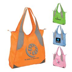 This lightweight beach bag is durable and perfect for the summer season! These eye-catching colors with get you brand recognition and satisfied customers. Beach Tote Bags, Canvas Tote Bags, Custom Tote Bags, Poly Bags, Cotton Bag, Corporate Gifts, Diamond Pattern, Gym Bag, Promotion