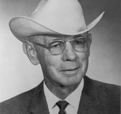Born in Paso Robles, California, Charley Araujo was raised in an era when good and dependable work horses were a necessity and fine horses were a man's pride and often, his only outstanding possession. He was inducted into the Hall of Fame in 2008. Learn more about the AQHA Hall of Fame inductees at http://aqha.com/en/Foundation/Museum/Hall-of-Fame/Hall-of-Fame-Inductees.aspx