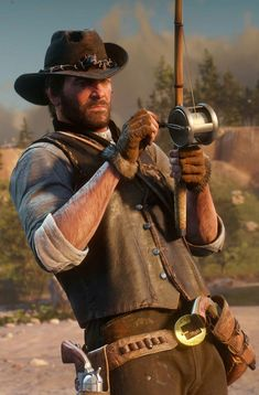 912 Best Video Games Images In 2019 Classic Video Games Retro