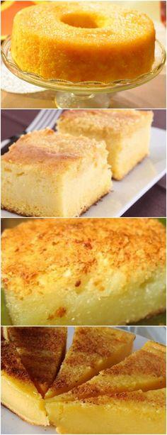 BOBOCADO DE FUBÁ ESPECIAL…FICA MUITO ESPECIAL MESMO!! VEJA AQUI>>>Unte a forma com margarina, enfarinhe e reserve. Bata no liquidificador o leite de coco, o leite condensado, o leite, os ovos,  #receita#bolo#torta#doce#sobremesa#aniversario#pudim#mousse#pave#Cheesecake#chocolate#confeitaria