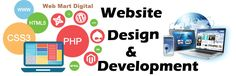 Get a Website! E-commerce, CMS, Dynamic & Static Website ₹7,000 Get a Website! E-commerce, CMS, Dynamic & Static Website Design and Development Company Delhi, India brands worldwide through its offerings in website design & development,  search engine optimization (SEO) and digital marketing  Call: +91-9999924678 |