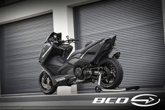103 Best TMAX 530 images in 2019 | Scooters, Yamaha, Motorcycles