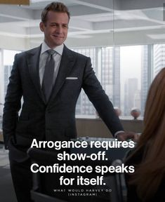 harvey specter life is this i like this shirt Boss Quotes, Attitude Quotes, Me Quotes, Motivational Quotes, Inspirational Quotes, Harvey Specter Quotes, Gentleman Quotes, Quotes And Notes, Business Quotes
