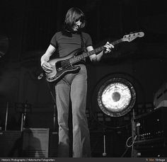"""prophets-of-prog: """"Roger Waters"""""""
