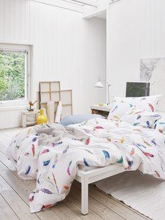 Satin Noblesse, Tinka col. blanc Noblesse, Toddler Bed, Satin, Furniture, Home Decor, Bedding, Bed Drapes, Child Bed, Decoration Home