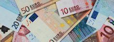 Inflation: Die Preise steigen wieder – Gefahr für die Weltwirtschaft? – SPIEGEL ONLINE Neue Prognosen zeigen: Die Preise steigen wieder schneller. In normalen Zeiten kein Drama. Doch di…