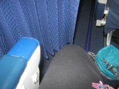 Air Transat Worst Flight Ever! First class or you have no class. Paris In December, Air Transat, First Class, Car Seats, Funny, First Grade, Ha Ha, Car Seat, Hilarious
