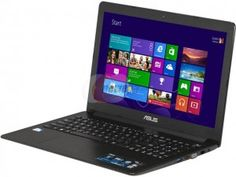 How do i get Asus F502CA-EB91 15.6-inch 500GB Hard Drive Laptop Review.  There is also 500GB HDD ATA with 5400 rpm speed with an outstanding 4GB DDR3 of SDRAM. http://www.latestgadgetreviews.net/asus-f502ca-eb91-15-6-inch-500gb-hard-drive-laptop-review/