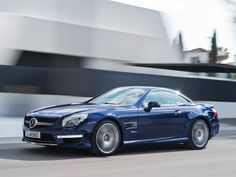Mercedez-Benz & AMG discussion forum, news, and rumors for owners and enthusiasts of Mercedes vehicles Mercedes Benz Forum, Mercedez Benz, Roadster, My Ride, Automobile, Cars, Vehicles, Gallery, Galerie Photo