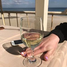 Beer: The New Natural Menopause Treatment Wine Mom, Stomach Problems, Sweet Pastries, Summer Memories, Feed Goals, Beige Aesthetic, Menopause, High Tea, White Wine