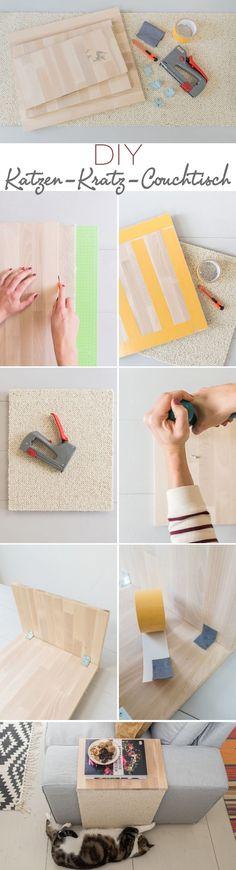 Design iDeen (neuedesignideencom) on Pinterest