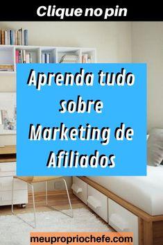 Marketing Digital, Internet, Blog, Affiliate Marketing, Entrepreneurship, Lace, Platform, Blogging