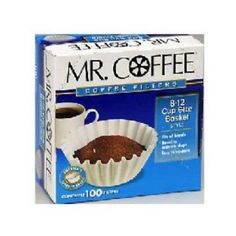ROCKLINE INDUSTRIES INC Mr Coffee Basket Filters 500Pack ** Find out more about the great product at the affiliate link Amazon.com on image.
