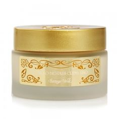 Retinolo Bio Plus - Face Cream 50ml $40
