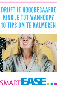 10 tips om te kalmeren. Kids And Parenting, Slim, School, Tips, Baby, Theory, Newborn Babies, Infant, Baby Baby