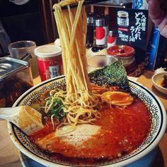 Günstig Essen in Japan