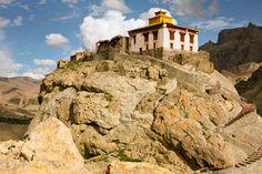 mulbek_monastery