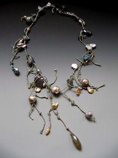 markay-seaweed-collars-001