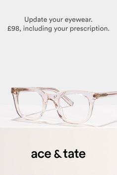 15c48623649 23 Best Eyewear images