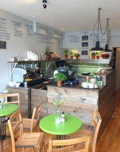 De keuken van Thijs_lunchen in utrecht_utrecht lunchen_utrecht lunch