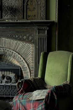 Cozy in the cottage. Cottage Living, Cozy Cottage, Cottage Style, Country Living, Slytherin, English Country Decor, French Country, Irish Cottage, French Cottage