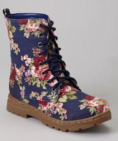 I want them !!!