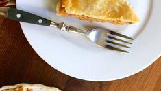 Polvorosa de Pollo Pollo Recipe, Best Chicken Pot Pie, Cooking For Three, Chicken Tikka Masala, Stuffed Jalapeno Peppers, Yum Yum Chicken, Pie Dish, Dishes, Gastronomia