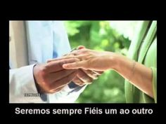 ATRAIR UM AMOR Leis, Business, Youtube, Law Of Attraction, Knowledge, Movies, Amor, Te Amo, Store