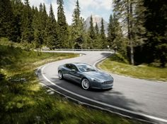 Aston Martin Rapide Discover more ideas about Aston martin dbr Aston Martin Rapide, Widescreen Wallpaper, Car Wallpapers, V Engine, Cheap Mens Fashion, Best Muscle Cars, Mans World, Automotive Design, Cars