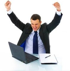 Como ganar dinero rapido en Internet Visita http://albertoabudara.com/1118/como-ganar-dinero-rapido/ para conocer formas de ganar dinero por internet.