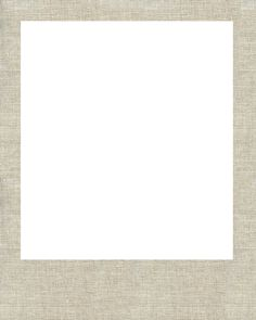 linen+-+sweetly+scrapped.png (768×960)