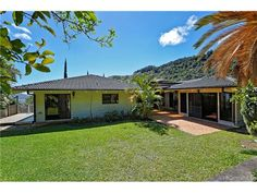 6732 Hahaione Place, Honolulu , 96825 MLS# 201702725 Hawaii for sale - American Dream Realty