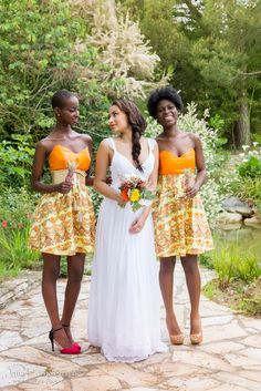 mariage haiti b nin par dhuama traiteur africain wedding pinterest mariage paris et ha ti. Black Bedroom Furniture Sets. Home Design Ideas