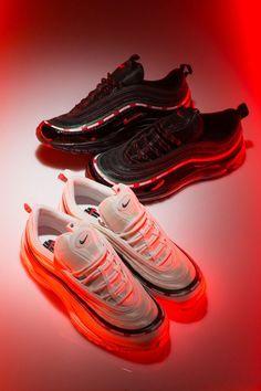 Najlepsze obrazy na tablicy Style (901) | Sneakers, Ubrania