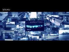 [Fanmade] 伪韩剧SPY预告2—Spy Trailer 2 스파이 スパイ [cr fay1207]