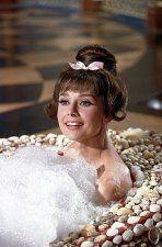 """""""Paris When It Sizzles"""" Audrey Hepburn 1963 Paramount"""
