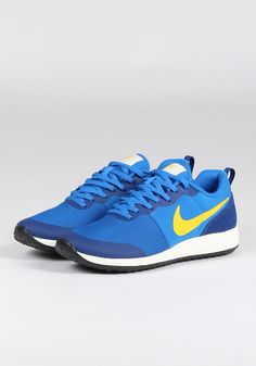 sports shoes cf543 a2c04 Loaded. Nike CortezSneakers NikeNike TennisNike Basketball Shoes