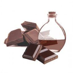 Esencia aromática de Chocolate.