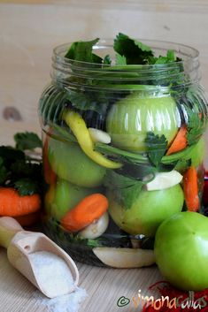 Gogonele murate picante pentru iarna Pickles, Cucumber, Cooking, Boss, Kitchens, Canning, Romanian Food, Kitchen, Pickle