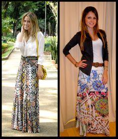 9 Saia Longa com cinto_long skirt and belt_Nati Vozza_Nathalia Menezes