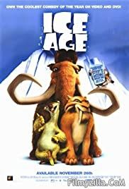 Ice Age Movies All Parts Download In Hindi Dubbed Filmyzilla Kids Movies Childrens Movies Kid Movies