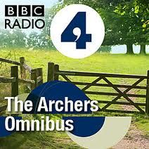 Getting in the zone listening to The Archers ~ (What has my life come to) Best Of British, Down On The Farm, Bbc Radio, Me Tv, Archer, Growing Up, Love Her, My Life, Tv Shows