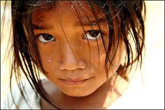 Cambodia by Maciej Dakowicz