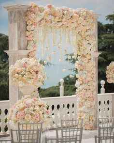 Wedding Arches and Backdrops from nebodecor #wedding #weddings #weddingideas #himisspuff Wedding Arch Flowers, Wedding Arch Rustic, Eclectic Wedding, Wedding Altars, Wedding Flower Arrangements, Wedding Arches, Wedding Backdrop Design, Wedding Decorations, Wedding Backdrops