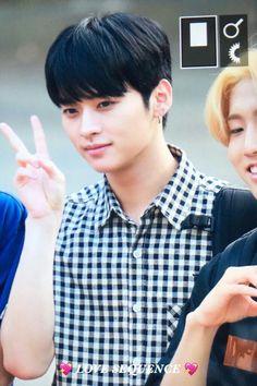 Lee Know, Minho, Bae, Kpop