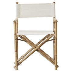 Stort udvalg af møbler i bambus fra Lene Bjerre til fantastiske priser