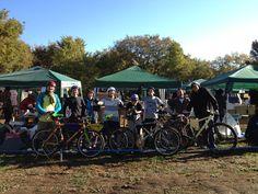 bikelore w/my friends